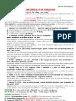 11. as Recompensas Da Fidelidade-jov. e Ad
