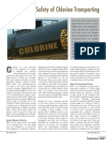 Article Midland Chlorine CEW Apr12