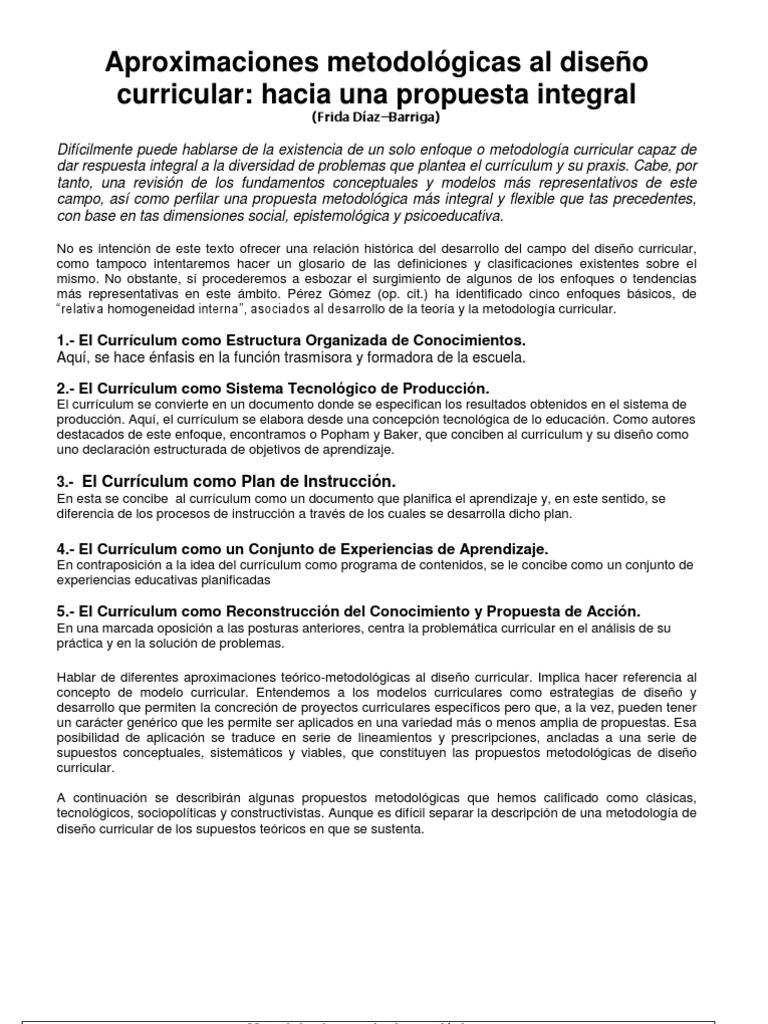 Bonito Words De Acción Para La Construcción De Curriculum Festooning ...
