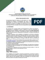 EDITAL-CPGCA-01.20121