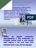 06. Apelo