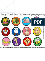 Baby Food Jar Lids_updated