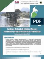 Doc_Trabajo_Nº1_Minería_N&O_Amazónico