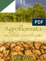 Cartilha_final.pdf