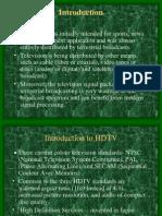 Pres_HDTV