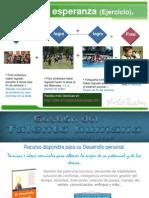 Psicologia Positiva Tecnicas PDF