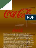 Coca Cola Ivan