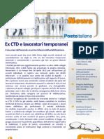 AziendaNews Numero 5 - Luglio 2012
