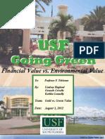 White Paper FINAL2