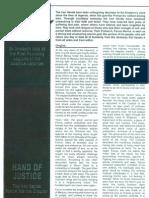 Pdf index astartes iii