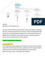 concept map - assessment in e-learning final project01