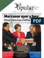 El Popular 193 PDF Todo