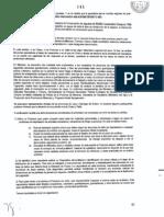 Plan de acción  de conservación de la población de yaguarete en la provincia de Misiones. 7ma.parte