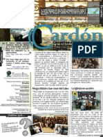 Cardon A 2 N 2 Mar-Jun