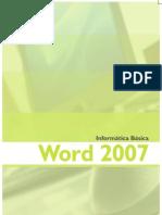 Informatica Basica Word 2007