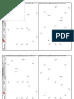 UTP1 DESCRIPT 4ºPD (INTERSECCIONES-2)