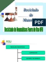 reciclaje-neumaticos-25450