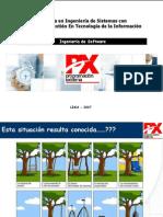 exposicion-de-xp-1215937860042130-9