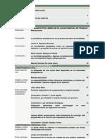 Dialogo con la Jurisprudencia Nº 165 (abr. 2012)