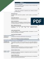 TC Gaceta Constitucional. -- Nº 52 (abr. 2012)