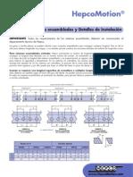 No.6 HDS2 01 ES (Jul-12).pdf