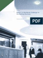 Kpmg Basel II