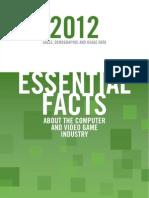 ESA_EF_2012