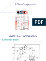 6_Axial Flow Compressors
