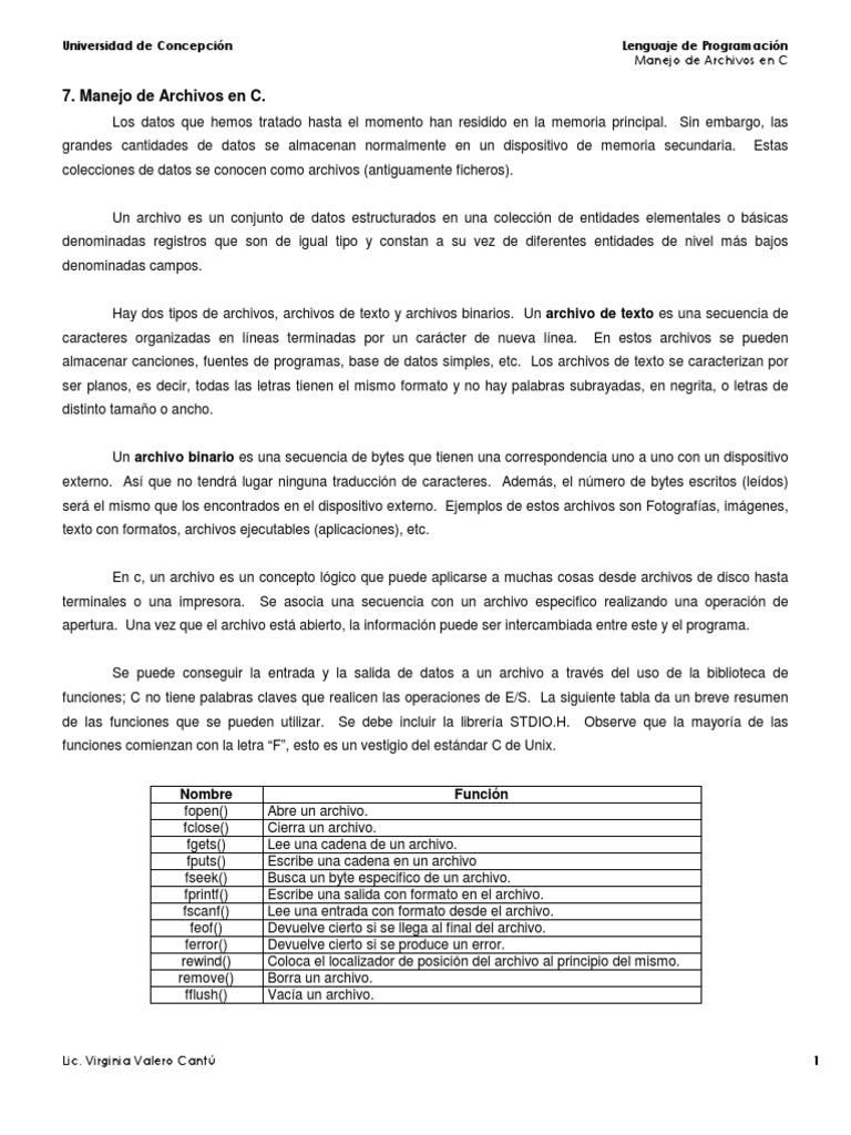 Moderno Definición De Resumen De Texto Sin Formato Ilustración ...