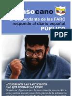 Alfonso PÚBLICO