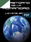 El+Retorno+de+La+Humanidad.+Living+Gaia.+Juan+Carreiro