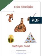 Guia-de-Nutrição