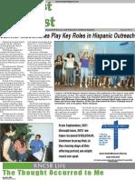 Baptist Digest August2012