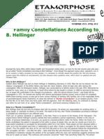 Bert Hellinger and Family Constellations-fr Clemens Pilar 08