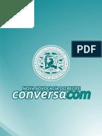 NOVAR - Carta Aos Novos Adv