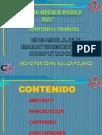 diapositvas computo