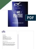 ArtOfPractice_JeannaGabellini&LanceGiroux