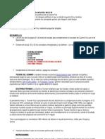 2. LOS BLOQUES POLÍTICOS DE LA GUERRA FRÍA