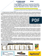 Informativo Agosto - PDF (1)