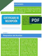 1-6 - Requisitos Auxiliar