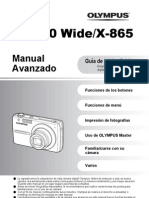 Spanish Fe350 x865