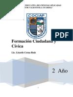 Modulo Fcc2 FORMACION CIUDADANA