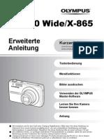 German Fe350 x865