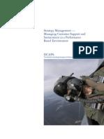 Us Ad DCAPS Strategymanagement 120910