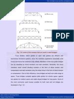 7 Truss Bridges[1]