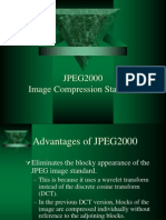JPEG2000MyPPT