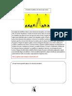 Manual del participante sesión 2