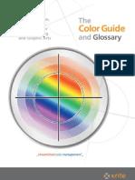 L11-029 Color Guide En
