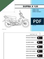 Indo Honda Supra X 125 Series Part Catalog e1f83660b6