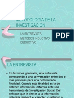 metodologiadelainvestigacion-110714113209-phpapp01